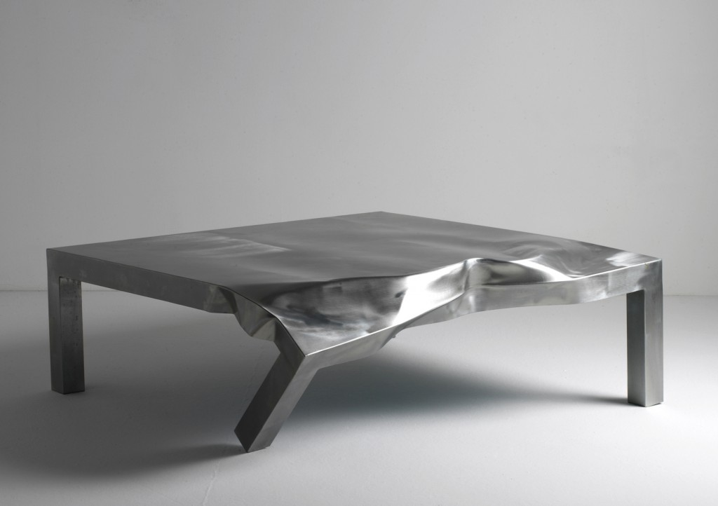 tavolo - tavolo basso crash