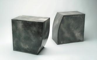 contenitore componibile modulo lc