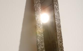 specchione